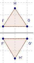 Lernpfade/Quadratische Funktionen/Streckung, Stauchung und ...