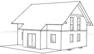modellierung hausbau aufgabe dmuw wiki. Black Bedroom Furniture Sets. Home Design Ideas