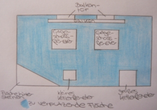 modellieren mathematisches modellieren dmuw wiki. Black Bedroom Furniture Sets. Home Design Ideas