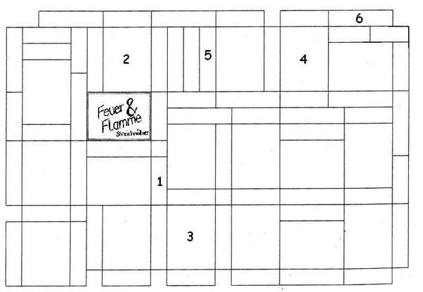 lernpfade quader kippbewegungen am quader 5 dmuw wiki. Black Bedroom Furniture Sets. Home Design Ideas