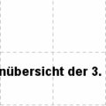 3.Schulaufgabe 1 3.PNG