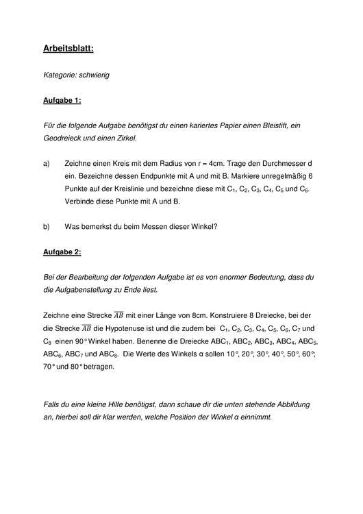 Datei:Arbeitsblatt,Kategorieschwierig nicostahl.pdf – DMUW-Wiki